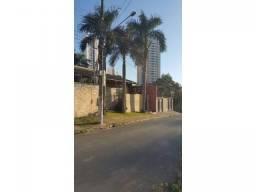 Casa à venda com 4 dormitórios em Duque de caxias ii, Cuiaba cod:18130