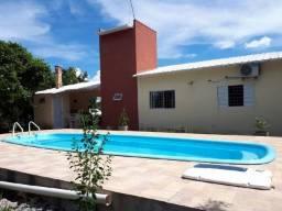 Chácara à venda em Jardim ubirajara, Cuiaba cod:21168