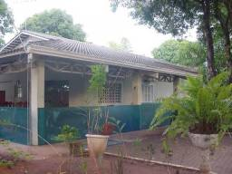 Terreno à venda em Zona rural, Santo antonio do leverger cod:16575