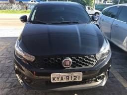 Fiat Argo 2018 top de linha com 26000km sem detalhes procurar Martins * - 2018