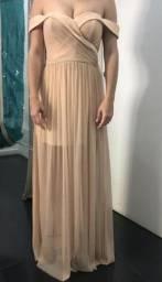 f5db63280 vestido