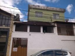 Casa - São Bernardo