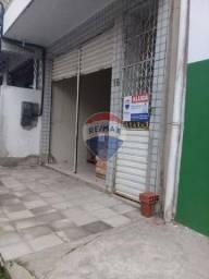 Aluga Apartamento-São José - Garanhuns / PE