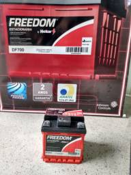 Bateria Estacionaria Heliar Freedom