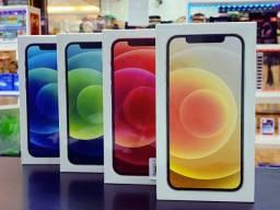 Troque ou venda seu iphone! ( iphone 12 disponível )