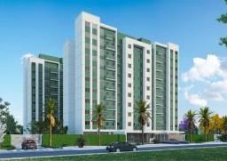 40 Joeasilva - Apartamento Golden Green Gama ,Adquira já o seu