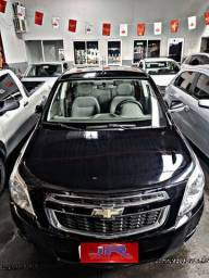Chevrolet - Cobalt LT 1.4 2011/2012