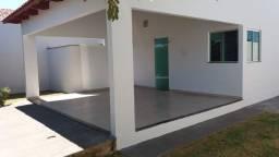 Vendo casa no jardim paulista