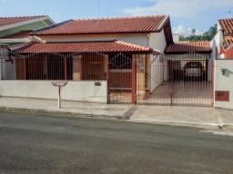 Casa à venda com 2 dormitórios em Jardim aguas da prata, Aguas da prata cod:V30242