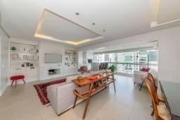 Apartamento à venda com 3 dormitórios em Central parque, Porto alegre cod:40885