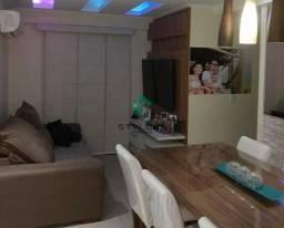 Apartamento à venda com 3 dormitórios em Del castilho, Rio de janeiro cod:C3837