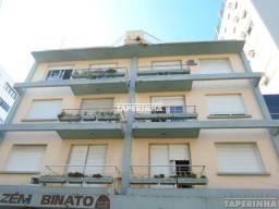 Apartamento para alugar com 3 dormitórios em Centro, Santa maria cod:6329