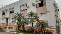 Apartamento para alugar com 3 dormitórios cod:12754