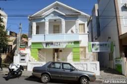 Loja comercial à venda em Nossa senhora de fátima, Santa maria cod:9453