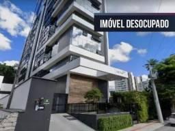 Apartamento à venda em Glória, Joinville cod:X56114