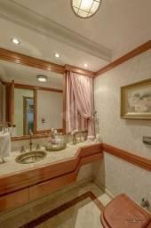 Casa à venda com 4 dormitórios em Chácara das pedras, Porto alegre cod:35758