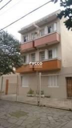 Apartamento à venda com 3 dormitórios em Menino deus, Porto alegre cod:47334
