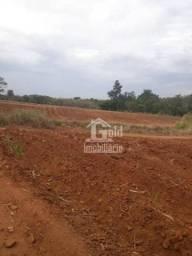 Fazenda com 6 alqueires, 145200 m² por R$ 800.000/mês - Zona Rural - Santa Rita do Passa Q
