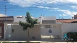 Casa Na Aruana Lot. Costa Verde II