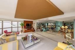 Apartamento à venda com 2 dormitórios em Auxiliadora, Porto alegre cod:21689