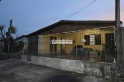 Casa à venda com 3 dormitórios em Tancredo neves, Santa maria cod:10982