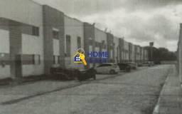 Apartamento à venda com 1 dormitórios em Pref antonio lins, Rio largo cod:54364