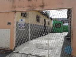 Casa para alugar com 1 dormitórios em Alecrim, Natal cod:711