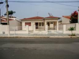 Casa à venda com 2 dormitórios em Jardim aguas da prata, Aguas da prata cod:V90242