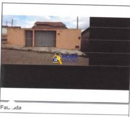 Casa à venda com 1 dormitórios em Boa vista, Arapiraca cod:54109
