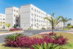 Apartamento com 2 dormitórios para alugar, 39 m² por R$ 1.050,00/ano - Ponte Nova - Várzea
