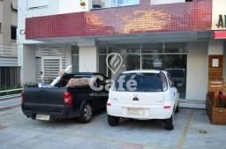 Loja comercial à venda em Centro, Santa maria cod:1208