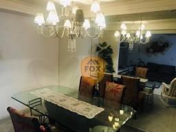 Sobrado com 2 dormitórios à venda, 117 m² por R$ 369.000,00 - Bacacheri - Curitiba/PR