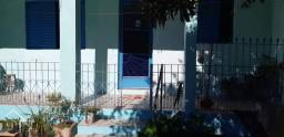 Casa à venda com 3 dormitórios em Nova santa marta, Santa maria cod:10157