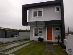 Casa à venda com 3 dormitórios em Rio branco, Porto alegre cod:570-IM522966