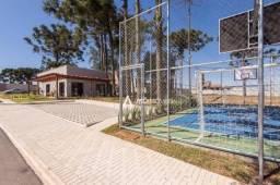 Terreno à venda, 127 m² por R$ 196.998,01 - Pinheirinho - Curitiba/PR