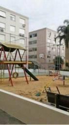 Apartamento à venda com 2 dormitórios em Vila ipiranga, Porto alegre cod:CS36006455