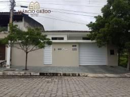 Casa à venda no Bairro Universitário
