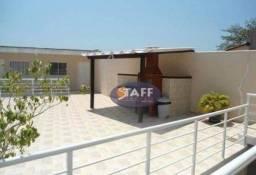 Apartamento com 1 dormitório à venda - Praia do Siqueira - Cabo Frio/RJ