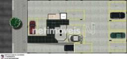 Apartamento à venda com 2 dormitórios em Lourdes, Belo horizonte cod:811123