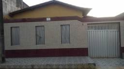 Casa residencial Maiobão