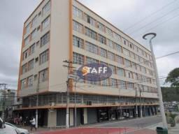 Apartamento com 3 dormitórios à venda, 95 m² por R$ 500.000,00 - Centro - Cabo Frio/RJ