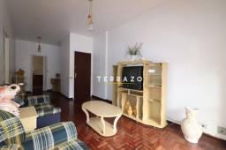 Apartamento à venda, 100 m² por R$ 385.000,00 - Alto - Teresópolis/RJ