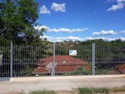 Casa pra Locação Pirajui-SP