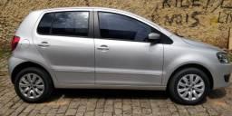 Vendo VW Fox 1.6 12/13