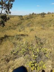 Gleba 3,5 ha