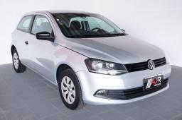 Volkswagen Gol (Novo) 1.0 trend