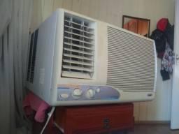 Ar condicionado 400