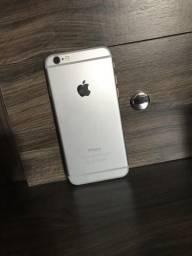 IPhone 6 Aceito Troca