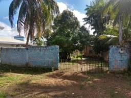 Terreno à venda com 0 dormitórios em Arigolândia, Porto velho cod:174