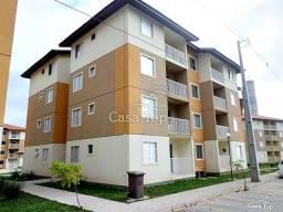 Apartamento para alugar com 3 dormitórios em Uvaranas, Ponta grossa cod:2934